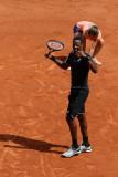 398 - Roland Garros 2018 - Court Suzanne Lenglen IMG_6100 Pbase.jpg