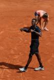 399 - Roland Garros 2018 - Court Suzanne Lenglen IMG_6101 Pbase.jpg