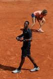 400 - Roland Garros 2018 - Court Suzanne Lenglen IMG_6102 Pbase.jpg