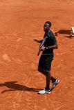 402 - Roland Garros 2018 - Court Suzanne Lenglen IMG_6104 Pbase.jpg
