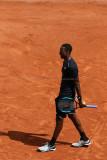403 - Roland Garros 2018 - Court Suzanne Lenglen IMG_6105 Pbase.jpg
