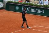 405 - Roland Garros 2018 - Court Suzanne Lenglen IMG_6107 Pbase.jpg