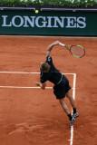406 - Roland Garros 2018 - Court Suzanne Lenglen IMG_6108 Pbase.jpg