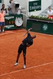 408 - Roland Garros 2018 - Court Suzanne Lenglen IMG_6110 Pbase.jpg