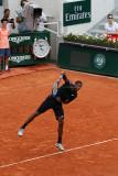 409 - Roland Garros 2018 - Court Suzanne Lenglen IMG_6111 Pbase.jpg