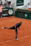 410 - Roland Garros 2018 - Court Suzanne Lenglen IMG_6112 Pbase.jpg