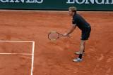 412 - Roland Garros 2018 - Court Suzanne Lenglen IMG_6114 Pbase.jpg