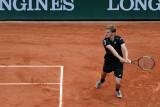 413 - Roland Garros 2018 - Court Suzanne Lenglen IMG_6115 Pbase.jpg