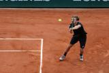 414 - Roland Garros 2018 - Court Suzanne Lenglen IMG_6116 Pbase.jpg