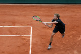415 - Roland Garros 2018 - Court Suzanne Lenglen IMG_6117 Pbase.jpg