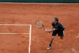 416 - Roland Garros 2018 - Court Suzanne Lenglen IMG_6118 Pbase.jpg