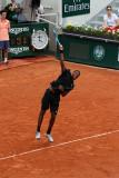 420 - Roland Garros 2018 - Court Suzanne Lenglen IMG_6122 Pbase.jpg