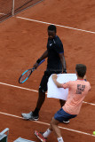 423 - Roland Garros 2018 - Court Suzanne Lenglen IMG_6125 Pbase.jpg