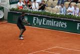 424 - Roland Garros 2018 - Court Suzanne Lenglen IMG_6126 Pbase.jpg