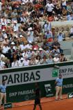 427 - Roland Garros 2018 - Court Suzanne Lenglen IMG_6129 Pbase.jpg
