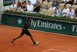 428 - Roland Garros 2018 - Court Suzanne Lenglen IMG_6130 Pbase.jpg