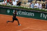 429 - Roland Garros 2018 - Court Suzanne Lenglen IMG_6131 Pbase.jpg