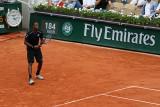430 - Roland Garros 2018 - Court Suzanne Lenglen IMG_6132 Pbase.jpg