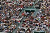 432 - Roland Garros 2018 - Court Suzanne Lenglen IMG_6134 Pbase.jpg