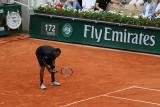 434 - Roland Garros 2018 - Court Suzanne Lenglen IMG_6136 Pbase.jpg