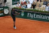 435 - Roland Garros 2018 - Court Suzanne Lenglen IMG_6137 Pbase.jpg