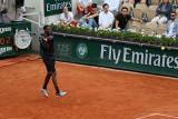436 - Roland Garros 2018 - Court Suzanne Lenglen IMG_6138 Pbase.jpg