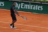443 - Roland Garros 2018 - Court Suzanne Lenglen IMG_6145 Pbase.jpg
