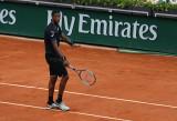 444 - Roland Garros 2018 - Court Suzanne Lenglen IMG_6146 Pbase.jpg