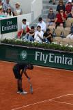 445 - Roland Garros 2018 - Court Suzanne Lenglen IMG_6147 Pbase.jpg