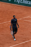 446 - Roland Garros 2018 - Court Suzanne Lenglen IMG_6148 Pbase.jpg