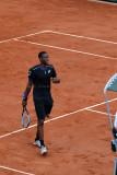 447 - Roland Garros 2018 - Court Suzanne Lenglen IMG_6149 Pbase.jpg
