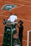 448 - Roland Garros 2018 - Court Suzanne Lenglen IMG_6150 Pbase.jpg