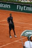 451 - Roland Garros 2018 - Court Suzanne Lenglen IMG_6153 Pbase.jpg