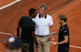 454 - Roland Garros 2018 - Court Suzanne Lenglen IMG_6156 Pbase.jpg