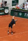 459 - Roland Garros 2018 - Court Suzanne Lenglen IMG_6161 Pbase.jpg