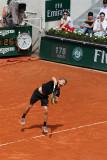460 - Roland Garros 2018 - Court Suzanne Lenglen IMG_6162 Pbase.jpg