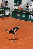 461 - Roland Garros 2018 - Court Suzanne Lenglen IMG_6163 Pbase.jpg