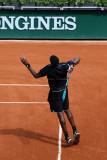 466 - Roland Garros 2018 - Court Suzanne Lenglen IMG_6168 Pbase.jpg