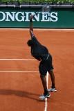 467 - Roland Garros 2018 - Court Suzanne Lenglen IMG_6169 Pbase.jpg