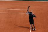 468 - Roland Garros 2018 - Court Suzanne Lenglen IMG_6170 Pbase.jpg