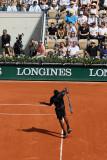 470 - Roland Garros 2018 - Court Suzanne Lenglen IMG_6172 Pbase.jpg