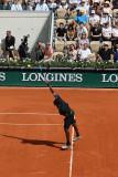 471 - Roland Garros 2018 - Court Suzanne Lenglen IMG_6173 Pbase.jpg