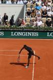 472 - Roland Garros 2018 - Court Suzanne Lenglen IMG_6174 Pbase.jpg