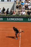473 - Roland Garros 2018 - Court Suzanne Lenglen IMG_6175 Pbase.jpg