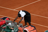 475 - Roland Garros 2018 - Court Suzanne Lenglen IMG_6177 Pbase.jpg