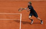 476 - Roland Garros 2018 - Court Suzanne Lenglen IMG_6178 Pbase.jpg