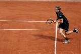 477 - Roland Garros 2018 - Court Suzanne Lenglen IMG_6179 Pbase.jpg