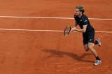 479 - Roland Garros 2018 - Court Suzanne Lenglen IMG_6181 Pbase.jpg
