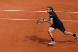 480 - Roland Garros 2018 - Court Suzanne Lenglen IMG_6182 Pbase.jpg