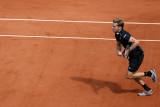 481 - Roland Garros 2018 - Court Suzanne Lenglen IMG_6183 Pbase.jpg